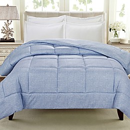 Cathay Home Down Alternative Comforter