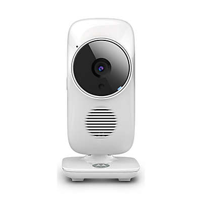 Motorola® MBP483BU Video Baby Monitor Accessory Camera