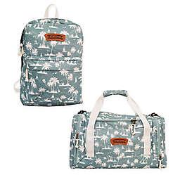 Margaritaville® Bag Collection in Sage