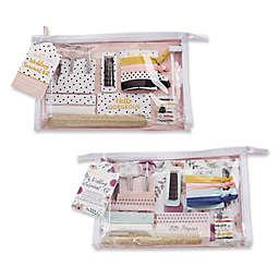 Kate Aspen® Wedding Survival Kit