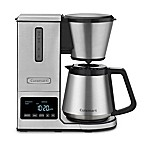 Cuisinart® PurePrecision Pour-Over Coffee Brewer with Stainless Steel Carafe