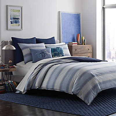 Original Penguin® Brody Comforter Set