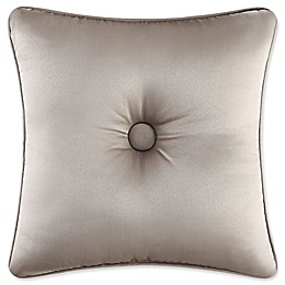J. Queen New York™ Astoria Square Throw Pillow