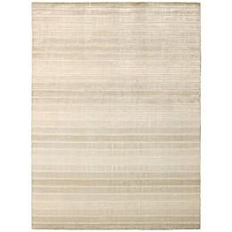 Nourison Aura Hand Loom Woven Area Rug
