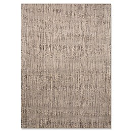Barclay Butera Intermix Smoke Rug in Grey