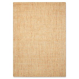 Barclay Butera Intermix Wheat Rug in Brown