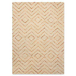 Barclay Butera Intermix Sand Rug in Beige