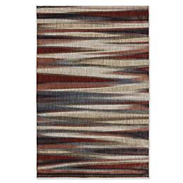 Mohawk Home®  Dryden Tupper Lake Area Rug