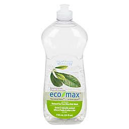 ecomax®