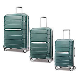 Samsonite® Freeform Hardside Spinner Luggage Collection