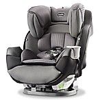 Evenflo® SafeMax All-In-One Car Seat with SensorSafe™ Technology in Grey