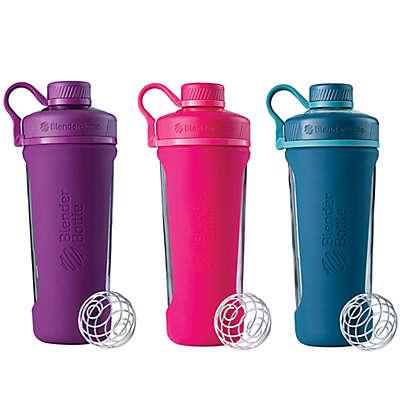 BlenderBottle® Radian™ 28 oz. Shaker Bottle