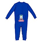 Thomas & Friends™ Size 4T Pajamas in Blue