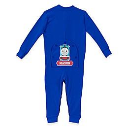 Thomas & Friends™ Pajamas in Blue