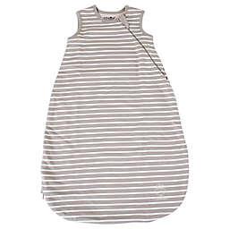 Woolino® 4 Season Basic Baby Sleep Bag in Earth