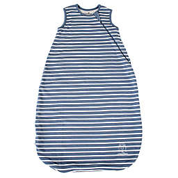 Woolino® 4 Season Basic Baby Sleep Bag in Navy