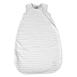 Woolino® 4 Season Basic Baby Sleep Bag in Grey