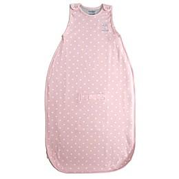 Woolino® 4 Season Baby Sleep Bag in Rose