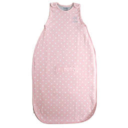 Woolino® 4 Season Baby Sleep Bag in Rose