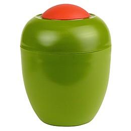 Hutzler® Olive Keeper