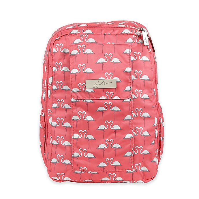 880188cce057 Ju-Ju-Be® Coastal Collection Mini Be Backpack in Key West