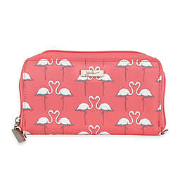 Ju-Ju-Be® Coastal Collection Be Spendy Wallet/Clutch in Key West