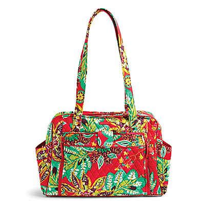 Vera Bradley® Rumba Stroll Around Baby Bag