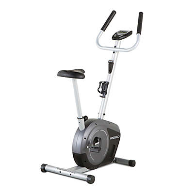 Weslo® Pursuit CT 2.4 Upright Exercise Bike in Black