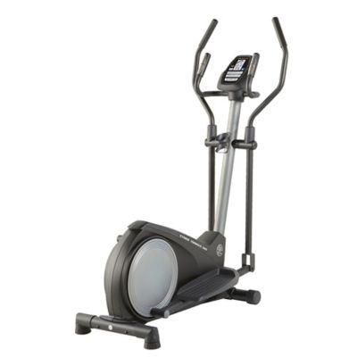 Gold s gym stridetrainer elliptical bed bath beyond