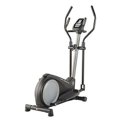 Gold's Gym Stridetrainer 380 Elliptical