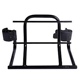 Mountain Buggy® Duet Stroller Adaptor for Peg Perego Primo Viaggio Infant Car Seat