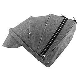 Stokke® Scoot™ Canopy