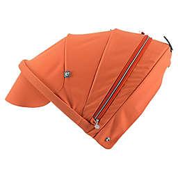 Stokke® Scoot™ Canopy in Orange
