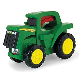 John Deere Roll 'N' Go Flashlight