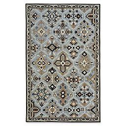 Capel Mountain Home Rug