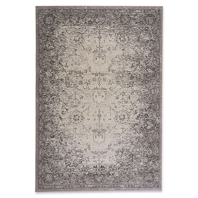 Alternate image 1 for Capel Rugs Channel Rug