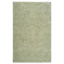 Capel Rugs Williamsburg Lace 5' x 8' Area Rug