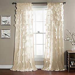 100 x 84 curtains bed bath beyond 100 x 84 curtains bed bath beyond