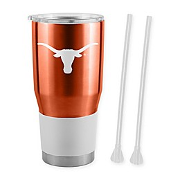 University of Texas at Austin 30 oz. Stainless Steel Ultra Tumbler