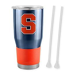 Syracuse University 30 oz. Stainless Steel Ultra Tumbler