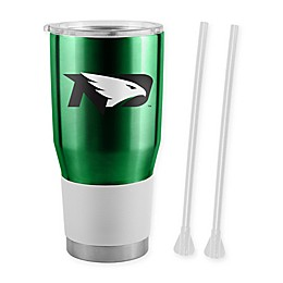 University of North Dakota at Grand Forks 30 oz. Stainless Steel Ultra Tumbler