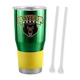Baylor University 30 oz. Stainless Steel Ultra Tumbler