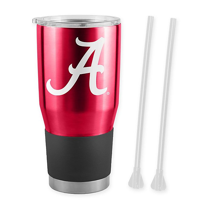 NCAA Ultra Tumbler 30-ounce