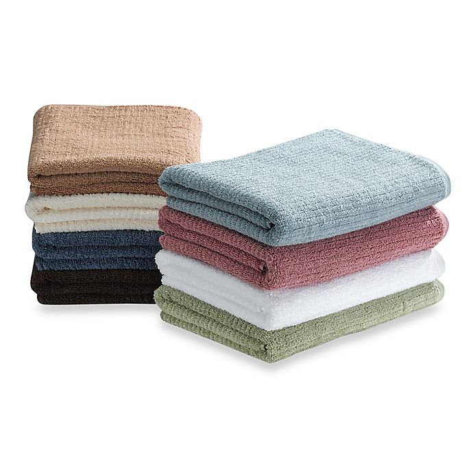 Alternate image 1 for Dri-Soft® Bath Towel Collection