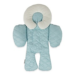 JJ Cole® Reversible Body Support in Aqua