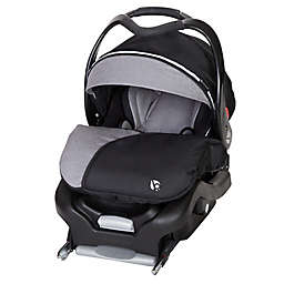 Baby Trend® Secure Snap Tech 35 Infant Car Seat in Europa