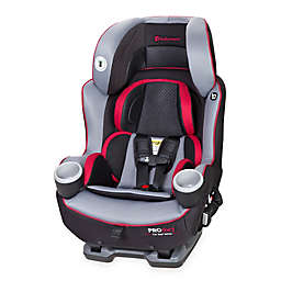 Baby Trend® Elite Convertible Car Seat in Apollo
