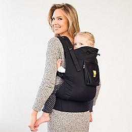 Líllébaby® Carryon Airflow Toddler Carrier