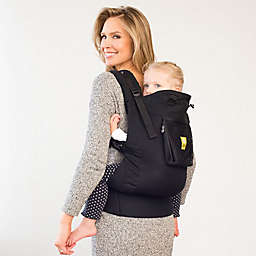 Líllébaby® Carryon Airflow Toddler Carrier