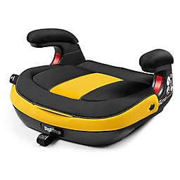 Peg Perego Viaggio Shuttle Backless Booster Seat in Monza